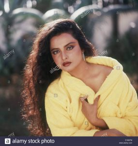 Rekha Age, Husband, Photos(images), Biography, Date Of Birth, Family, Height, Net Worth, Children, Wiki, Instagram, Facebook, Twitter, Education, Youtube, Residence, Awards, Imdb (7)