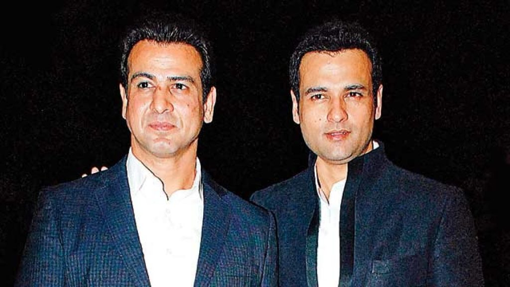 Ronit Roy Age, Wife, Brother, Daughter, Net Worth, Family, Biography, Height, Date Of Birth, Son, Wiki, Twitter, Image(photos), Awards, Facebook, Instagram, Imdb (2) (1)