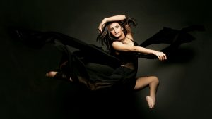 Shakti Mohan Age, Sisters, Husband, Dancer, Biography, Family, Height, Image(photos), Date Of Birth, Net Worth, Twitter, Facebook, Wiki, Haircut, Instagram, Imdb, Youtube (11)