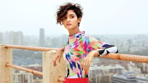 Shakti Mohan Age, Sisters, Husband, Dancer, Biography, Family, Height, Image(photos), Date Of Birth, Net Worth, Twitter, Facebook, Wiki, Haircut, Instagram, Imdb, Youtube (13)