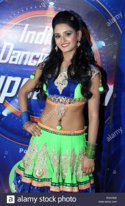 Shakti Mohan Age, Sisters, Husband, Dancer, Biography, Family, Height, Image(photos), Date Of Birth, Net Worth, Twitter, Facebook, Wiki, Haircut, Instagram, Imdb, Youtube (17)