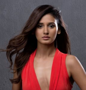 Shakti Mohan Age, Sisters, Husband, Dancer, Biography, Family, Height, Image(photos), Date Of Birth, Net Worth, Twitter, Facebook, Wiki, Haircut, Instagram, Imdb, Youtube (18)
