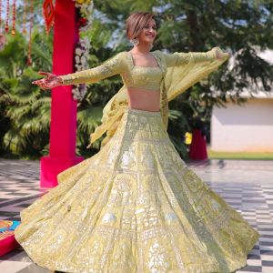 Shakti Mohan Age, Sisters, Husband, Dancer, Biography, Family, Height, Image(photos), Date Of Birth, Net Worth, Twitter, Facebook, Wiki, Haircut, Instagram, Imdb, Youtube (2)