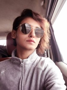 Shakti Mohan Age, Sisters, Husband, Dancer, Biography, Family, Height, Image(photos), Date Of Birth, Net Worth, Twitter, Facebook, Wiki, Haircut, Instagram, Imdb, Youtube (22)