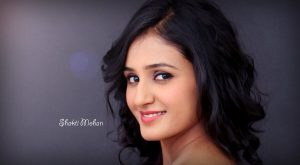 Shakti Mohan Age, Sisters, Husband, Dancer, Biography, Family, Height, Image(photos), Date Of Birth, Net Worth, Twitter, Facebook, Wiki, Haircut, Instagram, Imdb, Youtube (23)