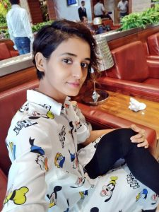 Shakti Mohan Age, Sisters, Husband, Dancer, Biography, Family, Height, Image(photos), Date Of Birth, Net Worth, Twitter, Facebook, Wiki, Haircut, Instagram, Imdb, Youtube (24)