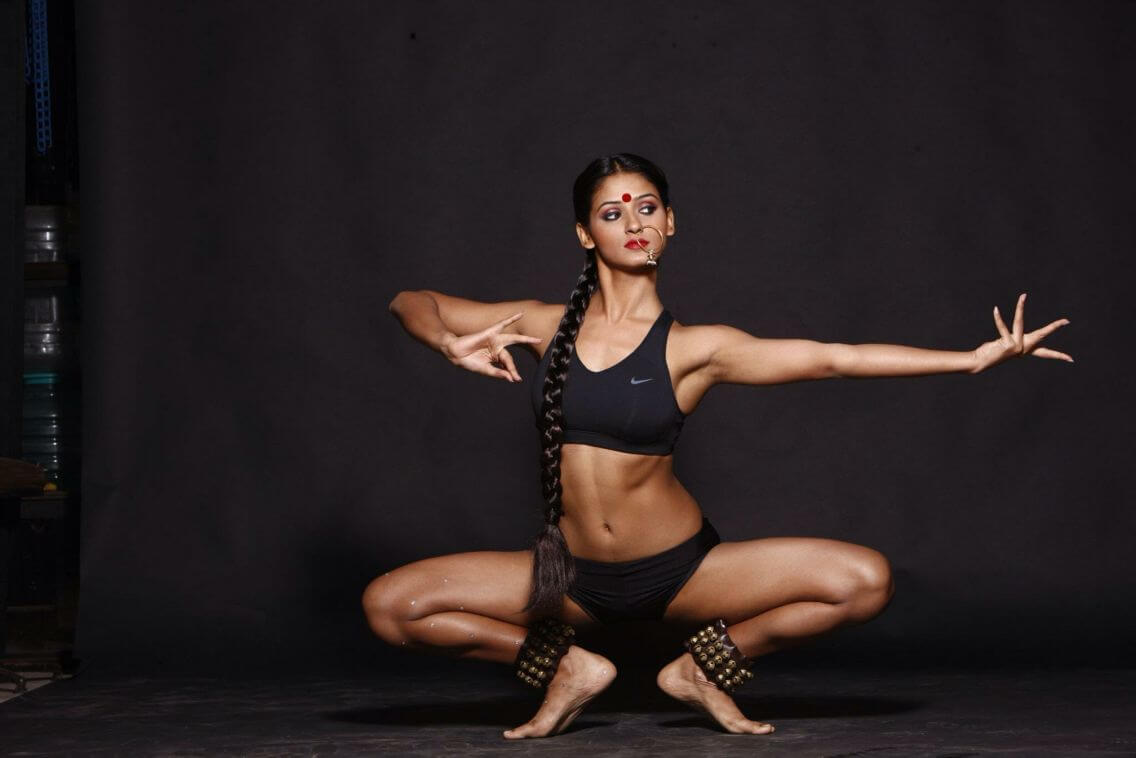 Shakti Mohan Age, Sisters, Husband, Dancer, Biography, Family, Height, Image(photos), Date Of Birth, Net Worth, Twitter, Facebook, Wiki, Haircut, Instagram, Imdb, Youtube (28)