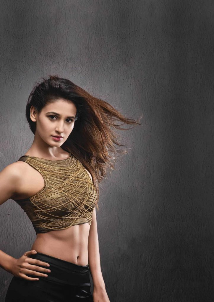 Shakti Mohan Age, Sisters, Husband, Dancer, Biography, Family, Height, Image(photos), Date Of Birth, Net Worth, Twitter, Facebook, Wiki, Haircut, Instagram, Imdb, Youtube (31)