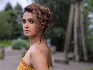 Shakti Mohan Age, Sisters, Husband, Dancer, Biography, Family, Height, Image(photos), Date Of Birth, Net Worth, Twitter, Facebook, Wiki, Haircut, Instagram, Imdb, Youtube (34)