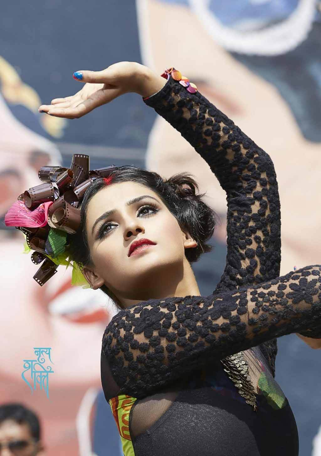 Shakti Mohan Age, Sisters, Husband, Dancer, Biography, Family, Height, Image(photos), Date Of Birth, Net Worth, Twitter, Facebook, Wiki, Haircut, Instagram, Imdb, Youtube (35)
