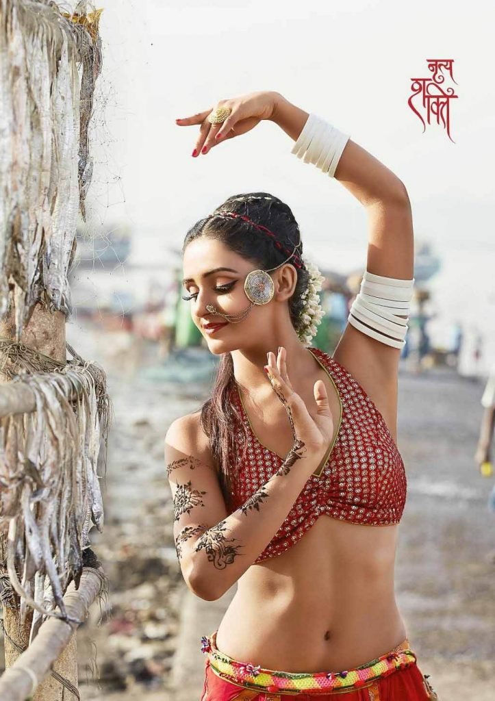 Shakti Mohan Age, Sisters, Husband, Dancer, Biography, Family, Height, Image(photos), Date Of Birth, Net Worth, Twitter, Facebook, Wiki, Haircut, Instagram, Imdb, Youtube (36)