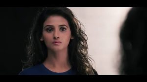 Shakti Mohan Age, Sisters, Husband, Dancer, Biography, Family, Height, Image(photos), Date Of Birth, Net Worth, Twitter, Facebook, Wiki, Haircut, Instagram, Imdb, Youtube (39)