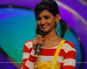 Shakti Mohan Age, Sisters, Husband, Dancer, Biography, Family, Height, Image(photos), Date Of Birth, Net Worth, Twitter, Facebook, Wiki, Haircut, Instagram, Imdb, Youtube (4)
