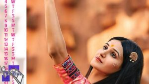 Shakti Mohan Age, Sisters, Husband, Dancer, Biography, Family, Height, Image(photos), Date Of Birth, Net Worth, Twitter, Facebook, Wiki, Haircut, Instagram, Imdb, Youtube (42)