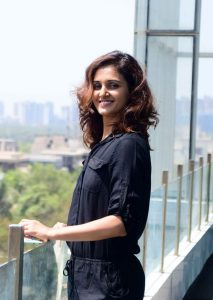 Shakti Mohan Age, Sisters, Husband, Dancer, Biography, Family, Height, Image(photos), Date Of Birth, Net Worth, Twitter, Facebook, Wiki, Haircut, Instagram, Imdb, Youtube (48)