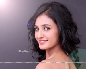 Shakti Mohan Age, Sisters, Husband, Dancer, Biography, Family, Height, Image(photos), Date Of Birth, Net Worth, Twitter, Facebook, Wiki, Haircut, Instagram, Imdb, Youtube (49)