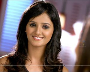 Shakti Mohan Age, Sisters, Husband, Dancer, Biography, Family, Height, Image(photos), Date Of Birth, Net Worth, Twitter, Facebook, Wiki, Haircut, Instagram, Imdb, Youtube (51)