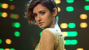 Shakti Mohan Age, Sisters, Husband, Dancer, Biography, Family, Height, Image(photos), Date Of Birth, Net Worth, Twitter, Facebook, Wiki, Haircut, Instagram, Imdb, Youtube (54)