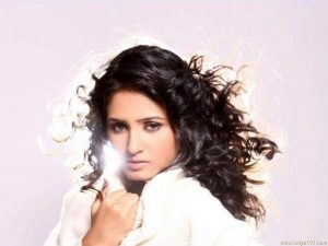 Shakti Mohan Age, Sisters, Husband, Dancer, Biography, Family, Height, Image(photos), Date Of Birth, Net Worth, Twitter, Facebook, Wiki, Haircut, Instagram, Imdb, Youtube (59)