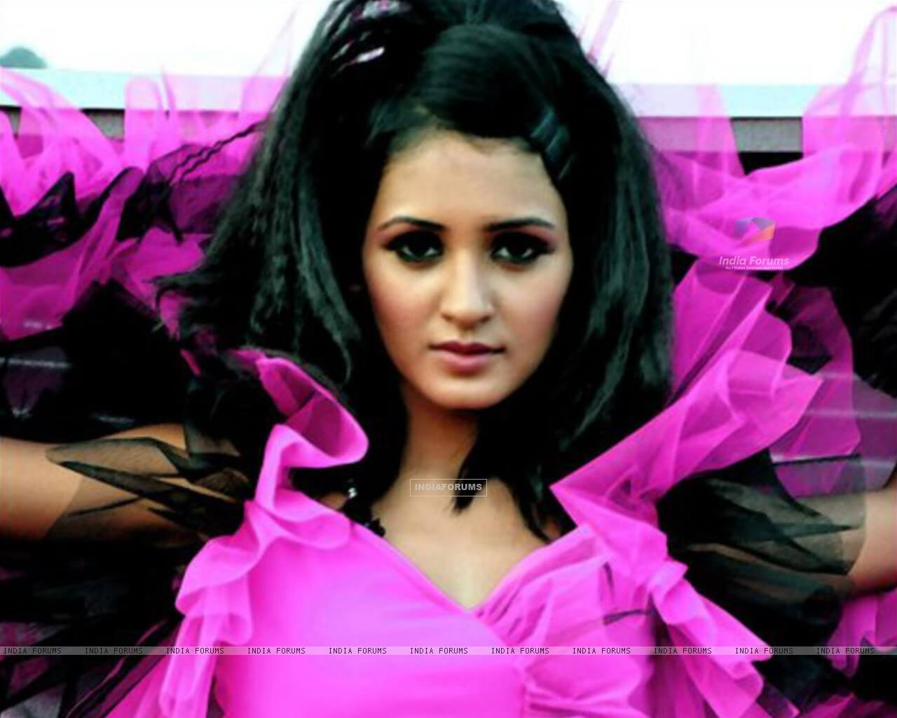 Shakti Mohan Age, Sisters, Husband, Dancer, Biography, Family, Height, Image(photos), Date Of Birth, Net Worth, Twitter, Facebook, Wiki, Haircut, Instagram, Imdb, Youtube (6)