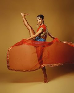 Shakti Mohan Age, Sisters, Husband, Dancer, Biography, Family, Height, Image(photos), Date Of Birth, Net Worth, Twitter, Facebook, Wiki, Haircut, Instagram, Imdb, Youtube (62)