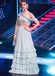 Shakti Mohan Age, Sisters, Husband, Dancer, Biography, Family, Height, Image(photos), Date Of Birth, Net Worth, Twitter, Facebook, Wiki, Haircut, Instagram, Imdb, Youtube (63)