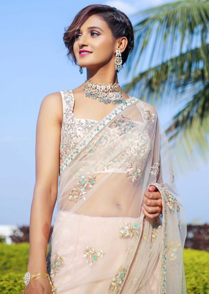 Shakti Mohan Age, Sisters, Husband, Dancer, Biography, Family, Height, Image(photos), Date Of Birth, Net Worth, Twitter, Facebook, Wiki, Haircut, Instagram, Imdb, Youtube (65)