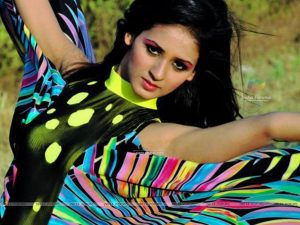Shakti Mohan Age, Sisters, Husband, Dancer, Biography, Family, Height, Image(photos), Date Of Birth, Net Worth, Twitter, Facebook, Wiki, Haircut, Instagram, Imdb, Youtube (7)
