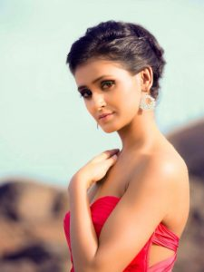 Shakti Mohan Age, Sisters, Husband, Dancer, Biography, Family, Height, Image(photos), Date Of Birth, Net Worth, Twitter, Facebook, Wiki, Haircut, Instagram, Imdb, Youtube (9)