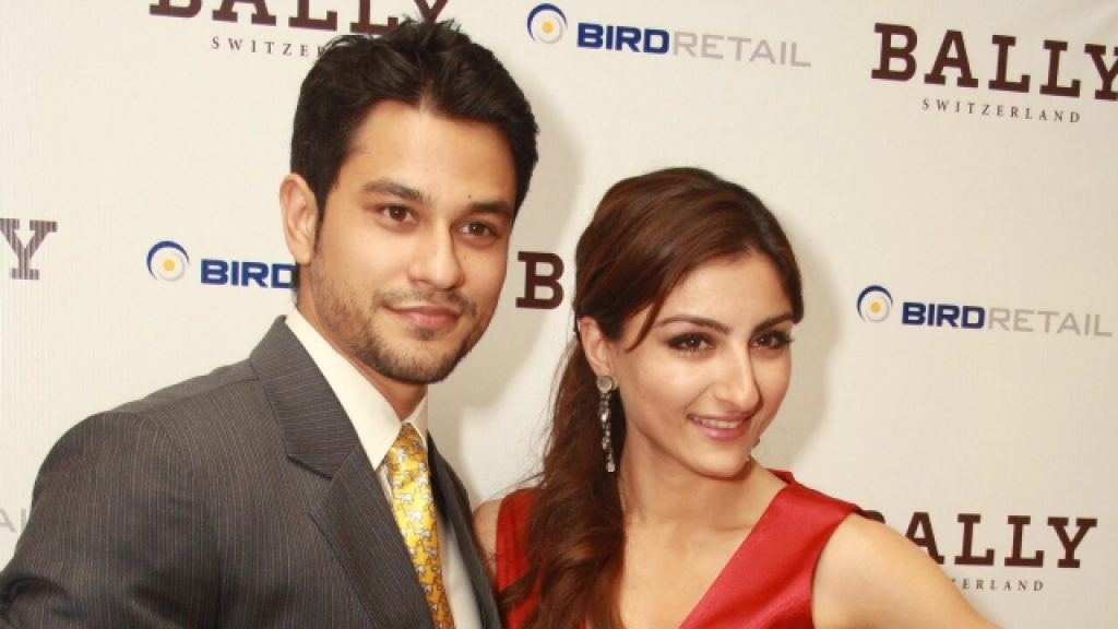 Soha Ali Khan Age, Daughter, Height, Net Worth, Biography, Husband, Images(photo), Date Of Birth, Wedding, Education, Family, Instagram,wiki, Twitter, Facebook, Imdb (3) (1)