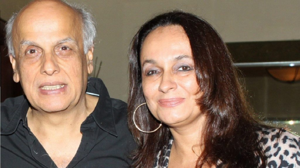 Soni Razdan Young, Biography, Age, Height, Father, Daughter, Husband, Net Worth, Twitter, Date Of Birth, Images(photos), Facebook, Wiki, Instagram, Imdb (2) (1)