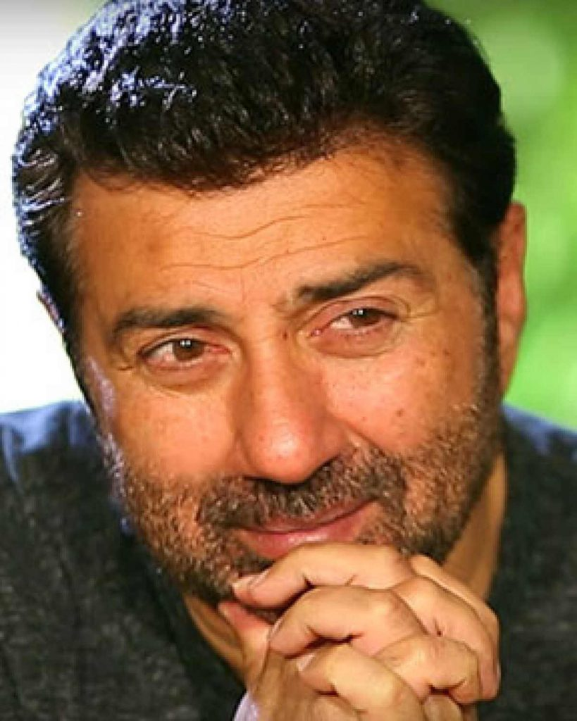 Sunny Deol Age, Picture(image), Son, Wife, Birth Date, Family, Net Worth, Height, Biography, Child, Father, Brother, Education, Twitter, Wiki, Instagram, Youtube, Facebook, Imdb, Website (10)