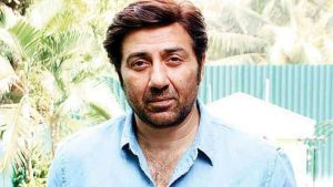 Sunny Deol Age, Picture(image), Son, Wife, Birth Date, Family, Net Worth, Height, Biography, Child, Father, Brother, Education, Twitter, Wiki, Instagram, Youtube, Facebook, Imdb, Website (12)