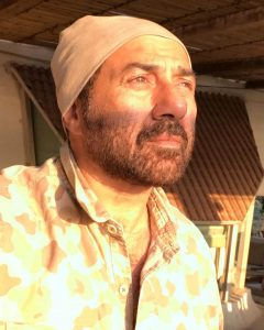 Sunny Deol Age, Picture(image), Son, Wife, Birth Date, Family, Net Worth, Height, Biography, Child, Father, Brother, Education, Twitter, Wiki, Instagram, Youtube, Facebook, Imdb, Website (13)