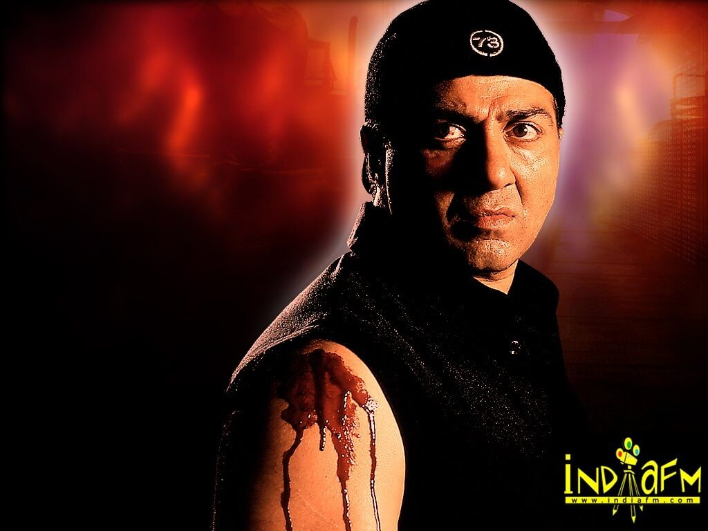 Sunny Deol Age, Picture(image), Son, Wife, Birth Date, Family, Net Worth, Height, Biography, Child, Father, Brother, Education, Twitter, Wiki, Instagram, Youtube, Facebook, Imdb, Website (16)