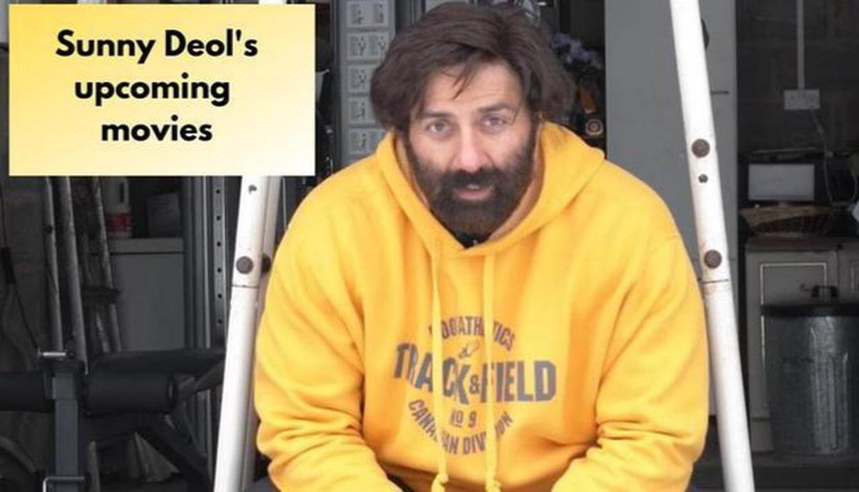 Sunny Deol Age, Picture(image), Son, Wife, Birth Date, Family, Net Worth, Height, Biography, Child, Father, Brother, Education, Twitter, Wiki, Instagram, Youtube, Facebook, Imdb, Website (2)