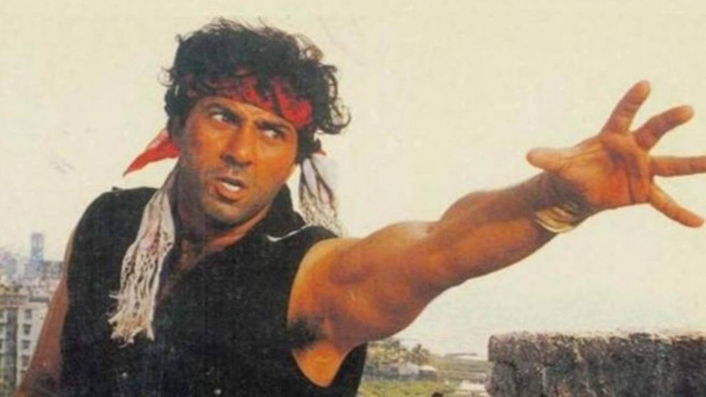 Sunny Deol Age, Picture(image), Son, Wife, Birth Date, Family, Net Worth, Height, Biography, Child, Father, Brother, Education, Twitter, Wiki, Instagram, Youtube, Facebook, Imdb, Website (20)