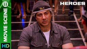 Sunny Deol Age, Picture(image), Son, Wife, Birth Date, Family, Net Worth, Height, Biography, Child, Father, Brother, Education, Twitter, Wiki, Instagram, Youtube, Facebook, Imdb, Website (24)