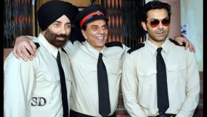 Sunny Deol Age, Picture(image), Son, Wife, Birth Date, Family, Net Worth, Height, Biography, Child, Father, Brother, Education, Twitter, Wiki, Instagram, Youtube, Facebook, Imdb, Website (25)