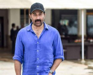 Sunny Deol Age, Picture(image), Son, Wife, Birth Date, Family, Net Worth, Height, Biography, Child, Father, Brother, Education, Twitter, Wiki, Instagram, Youtube, Facebook, Imdb, Website (26)