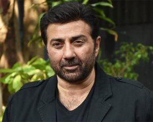 Sunny Deol age, picture(image), son, wife, birth date, family, net worth, height, biography, child, father, brother, education, twitter, wiki, instagram, youtube, facebook, imdb, website