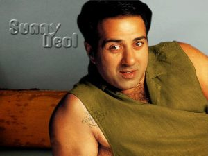 Sunny Deol Age, Picture(image), Son, Wife, Birth Date, Family, Net Worth, Height, Biography, Child, Father, Brother, Education, Twitter, Wiki, Instagram, Youtube, Facebook, Imdb, Website (28)