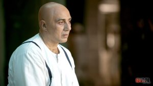Sunny Deol Age, Picture(image), Son, Wife, Birth Date, Family, Net Worth, Height, Biography, Child, Father, Brother, Education, Twitter, Wiki, Instagram, Youtube, Facebook, Imdb, Website (29)