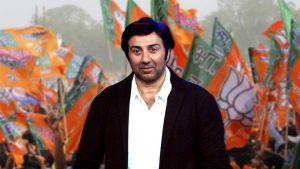 Sunny Deol Age, Picture(image), Son, Wife, Birth Date, Family, Net Worth, Height, Biography, Child, Father, Brother, Education, Twitter, Wiki, Instagram, Youtube, Facebook, Imdb, Website (30)