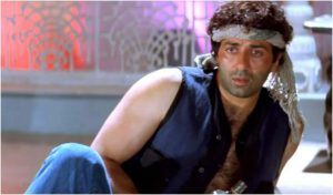 Sunny Deol Age, Picture(image), Son, Wife, Birth Date, Family, Net Worth, Height, Biography, Child, Father, Brother, Education, Twitter, Wiki, Instagram, Youtube, Facebook, Imdb, Website (31)