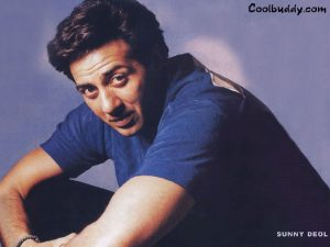 Sunny Deol Age, Picture(image), Son, Wife, Birth Date, Family, Net Worth, Height, Biography, Child, Father, Brother, Education, Twitter, Wiki, Instagram, Youtube, Facebook, Imdb, Website (33)