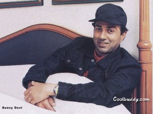 Sunny Deol Age, Picture(image), Son, Wife, Birth Date, Family, Net Worth, Height, Biography, Child, Father, Brother, Education, Twitter, Wiki, Instagram, Youtube, Facebook, Imdb, Website (34)
