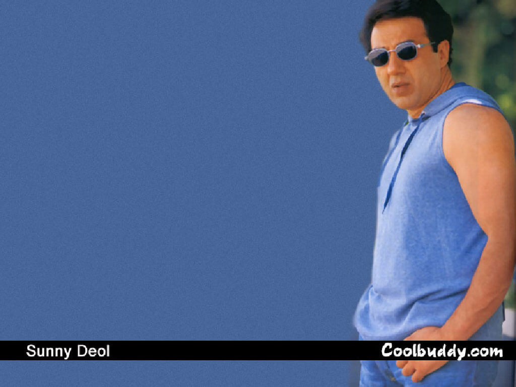 Sunny Deol Age, Picture(image), Son, Wife, Birth Date, Family, Net Worth, Height, Biography, Child, Father, Brother, Education, Twitter, Wiki, Instagram, Youtube, Facebook, Imdb, Website (35)