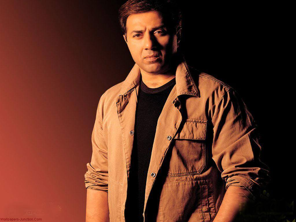 Sunny Deol Age, Picture(image), Son, Wife, Birth Date, Family, Net Worth, Height, Biography, Child, Father, Brother, Education, Twitter, Wiki, Instagram, Youtube, Facebook, Imdb, Website (36)