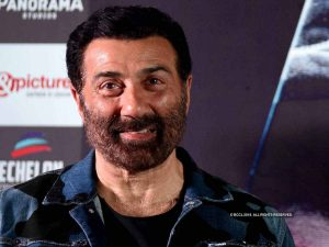 Sunny Deol Age, Picture(image), Son, Wife, Birth Date, Family, Net Worth, Height, Biography, Child, Father, Brother, Education, Twitter, Wiki, Instagram, Youtube, Facebook, Imdb, Website (37)